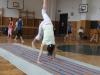 gymn2