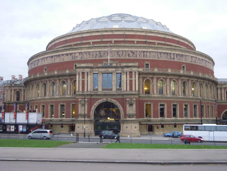 DSCN6926-koncertní Royal Albert Hall (Large)