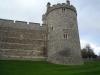 DSCN6994-Windsor Castle (Large)
