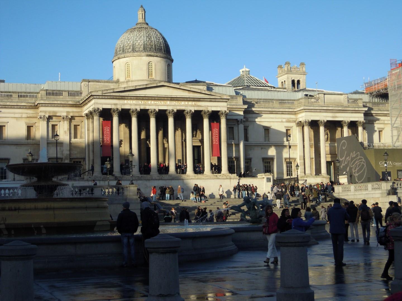 DSCN7193-Národní galerie (Large)