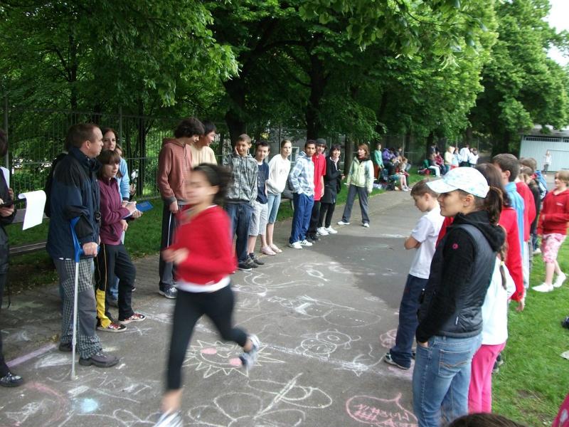 maraton201035