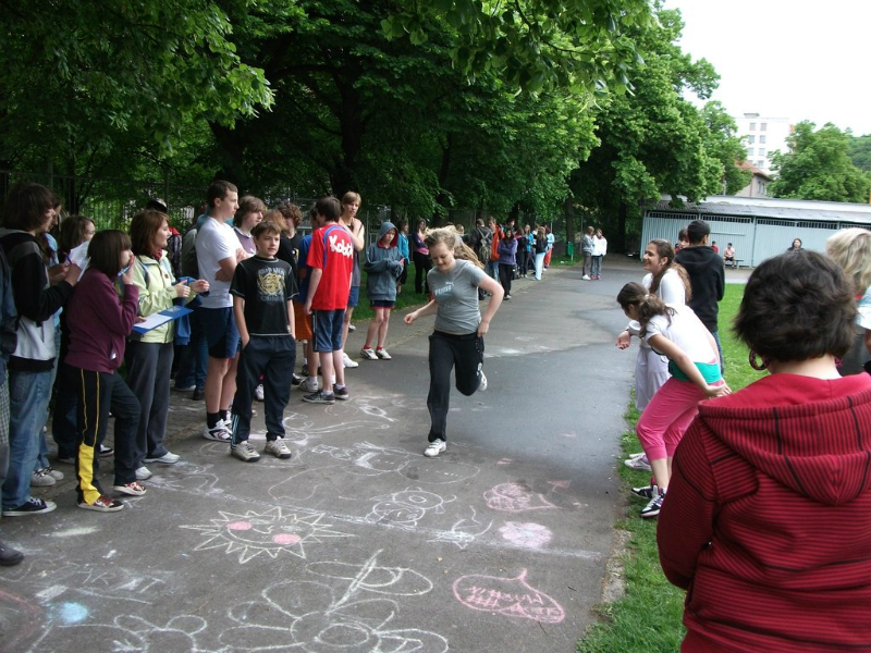 maraton201063