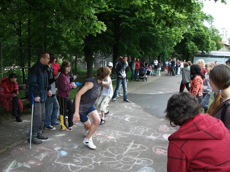 maraton201083