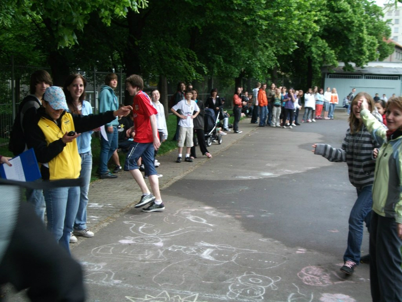maraton201092