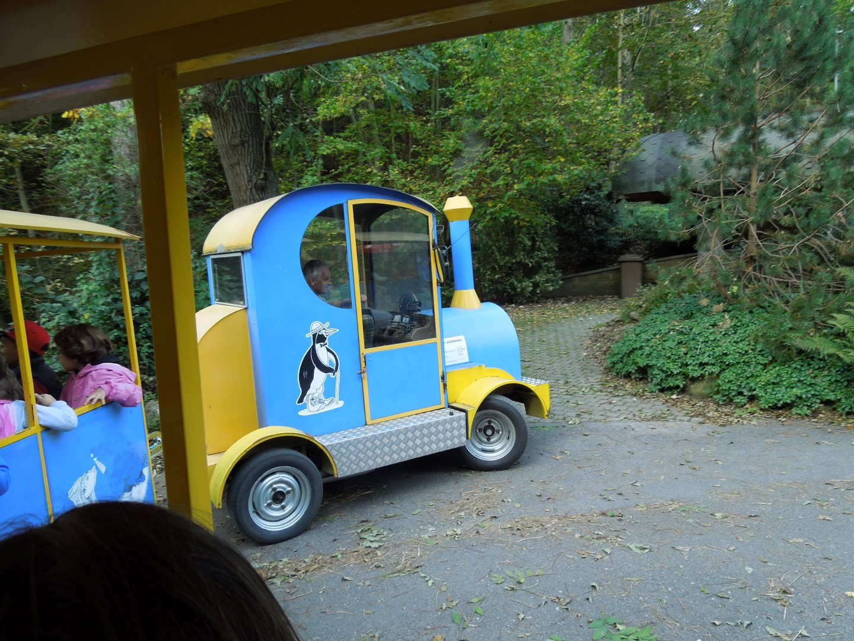 2014-10-11 ŠD zoo Liberec 061 (Large)
