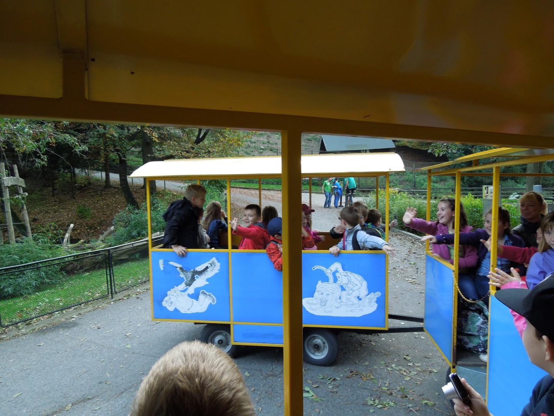 2014-10-11 ŠD zoo Liberec 062 (Large)