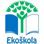10. výročí Ekoškoly