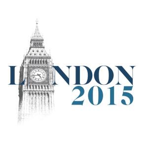 Jazykově poznávací pobyt v Londýně  – 8. -14. 11. 2015