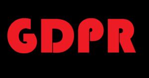 Pověřenec GDPR