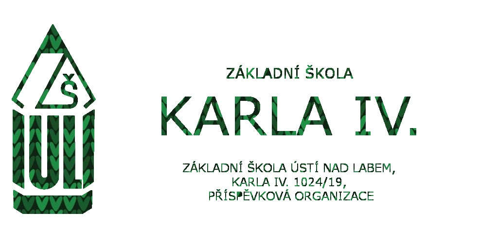 ZŠ KARLA IV.
