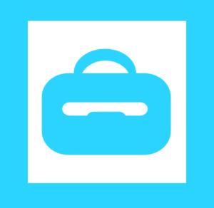 Zahájení výuky od 4.1.20201