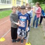 Mezinárodní den dětí – 1. 6. 2015